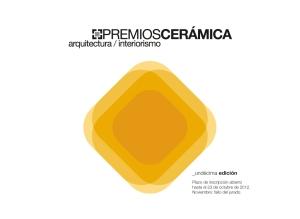 premios_ceramica