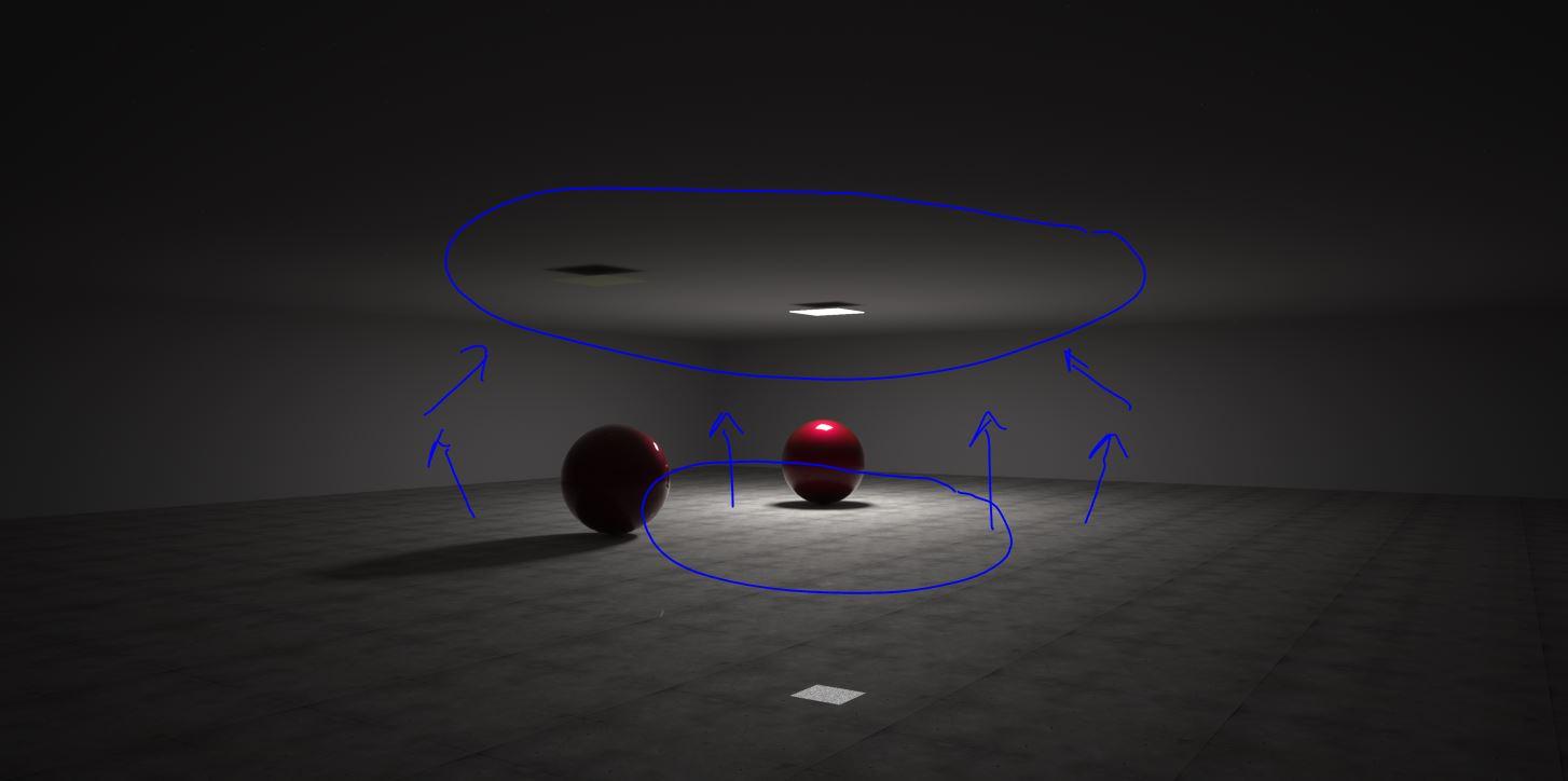 Aprende diseño gráfico en 3D. (1 de 3)